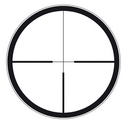 Leica Number 4a Reticle