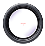 Meopta Reticle K-Dot