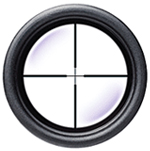 Meopta Reticle Z-Plex