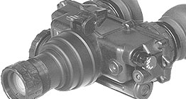 ATN Night Vision Goggles