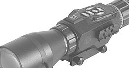 ATN Digital Sight X-Sight