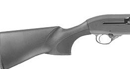 Beretta 1301 Competition Shotguns