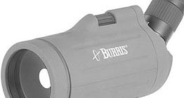 Burris Spotting Scopes