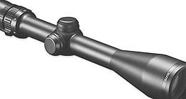 Bushnell Elite Riflescopes
