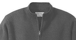 Filson Men's Sweaters