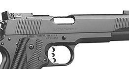 Kimber 1911 Pistols - Optic Authority