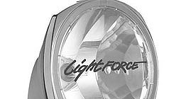 Lightforce Driving Lights