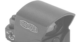 Meopta Red Dot Sights