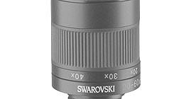 Swarovski Spotting Scope Eyepieces
