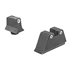Trijicon Bright & Tough Night Sights