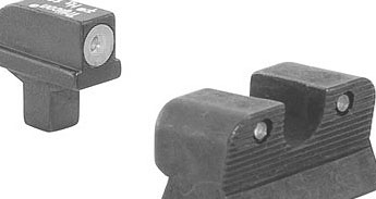 Trijicon Night Sights