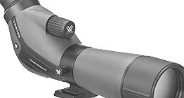 Vortex Diamondback Spotting Scopes