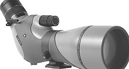 Vortex Spotting Scopes