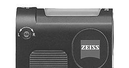 Zeiss Red Dot Sights