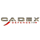 Cadex Defense