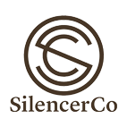 Silencerco Weapons Research (SWR)