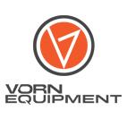 """Résultat de recherche d'images pour """"vorn equipment"""""""