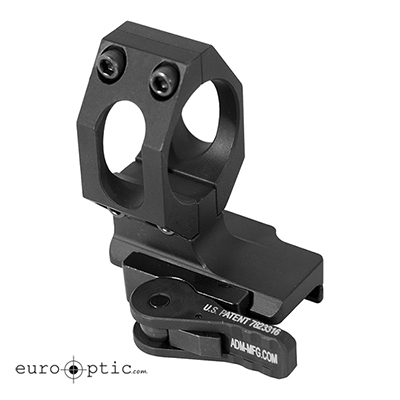 ADM Aimpoint AD-68 STD Lever Mount