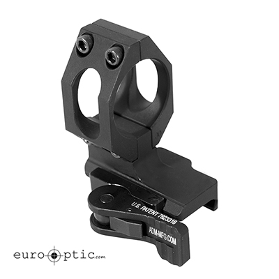 ADM Aimpoint AD-68 Tac Lever Mount