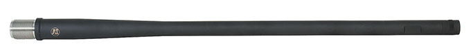 "Accuracy International .243 Win 5/8x24 26"" AXMC Barrel 1026042BL"