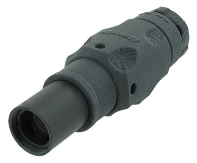 Aimpoint 6X-1 Mag for Micro T-2 (Professional 6X magnifier - no mount) MPN 200272 200272