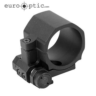 Aimpoint Flip To Side Mount (low) Ring Only 200248