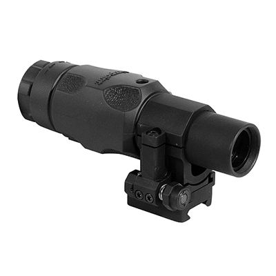 Aimpoint 6XMag-1 FlipMount 39mm w/ Twist Mount Base 200338