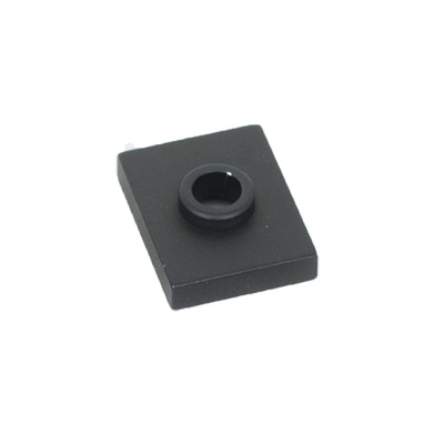 Blaser riser for ring mounts (1pc) MPN C8900013