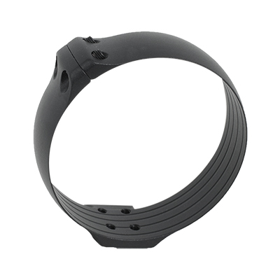 ERA-TAC Aluminum Scope Ring with Universal Interface (fits 5-25x56 PMII Objective End) 03680-5762