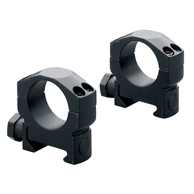 Leupold Mark 4 34mm High Scope Rings 59320
