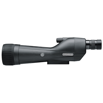 Leupold SX-1 Ventana 2 20-60x80mm Straight Spotting Scope 170759