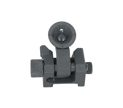 Sako TRG 22/42 Low Profile Rear Sight S5740313