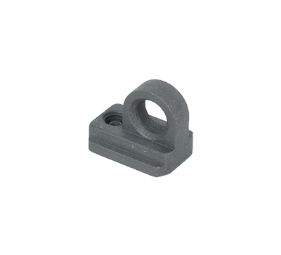 Sako TRG MIL Hook Loop for Side Rail S5740497