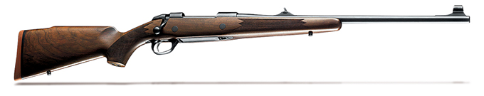 7mm rem mag rifles optic authority