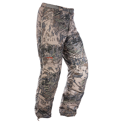 Sitka Optifade Open Country Kelvin Lite Pant 30031-OB