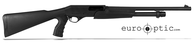 Stoeger P3000 Defense 12GA Pistol Grip Shotgun 31893