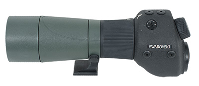Swarovski STR 65 MOA spotting scope 49732