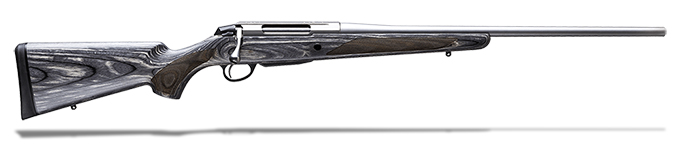 Tikka T3x Laminated .308 Win Rifle JRTXG316