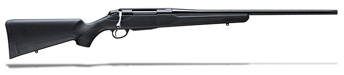 Tikka T3x Lite .308 Win Rifle JRTXE316