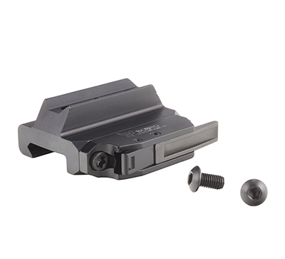 Trijicon Compact ACOG® Quick Release High Mount.  MPN AC12034