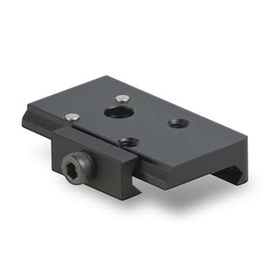 Vortex Razor Red Dot Low Weaver Rail Mount MPN MT-5106