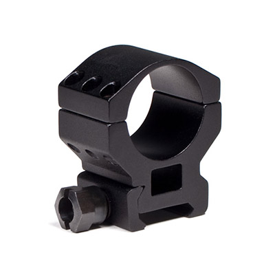 Vortex Tactical 30mm High (1.18 Inch) Ring TRH