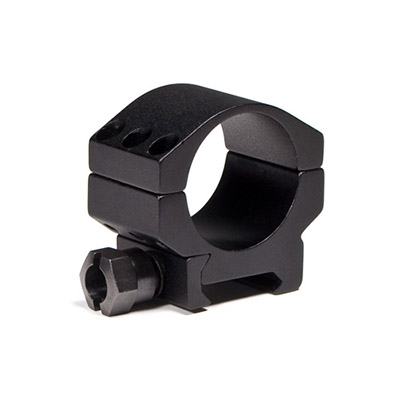 Vortex Tactical 30mm Low (.83 Inch) Ring TRL