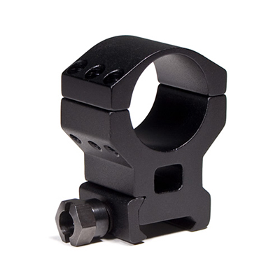 Vortex Tactical 30mm Extra-High Absolute Co-Witness (1.46 Inch) Ring TRXHAC
