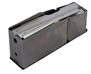 Sako 85 Magazine Action S 22-250 Mag 6 Rounds S5A60385