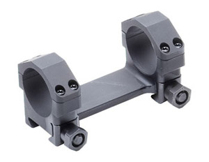 Badger Ordnance Unit Mount 30mm rings