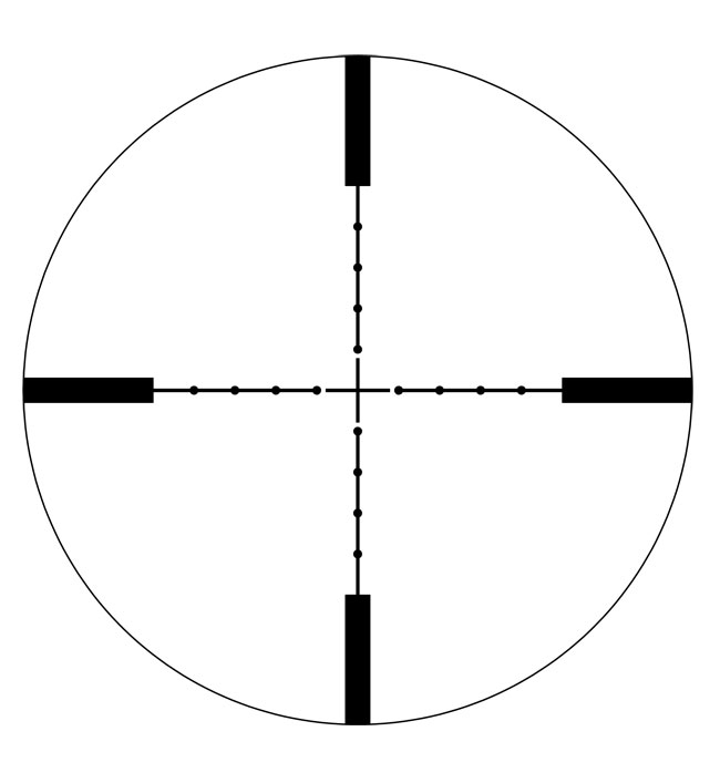 Image result for lpp4 fl reticle""