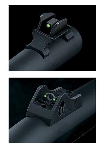 Benelli Tritium Insert for Ghost Ring Sights 60805
