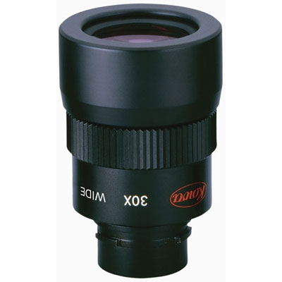 Kowa 30x Wide Angle Eye Piece - TE-14WD