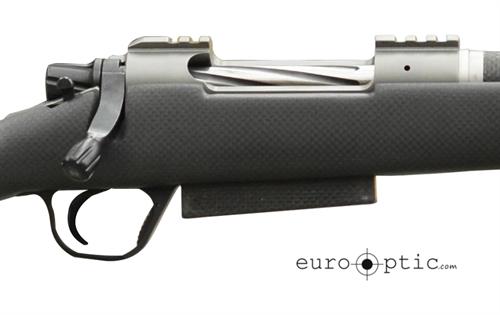 Christensen Arms Summit Ti 7mm Rem Mag 26